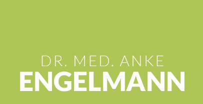 Praxis Dr. Engelmann - Ihre Hausarztpraxis in Leipzig
